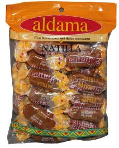 Aldama natilla 20pcs