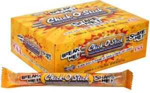 Chick-O-Stick