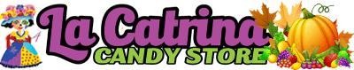 La Catrina Candy Store